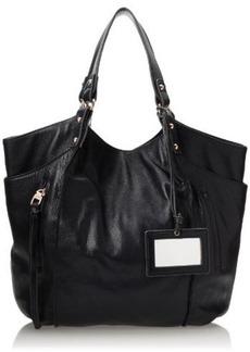 Kooba Handbags Logan Shoulder Bag