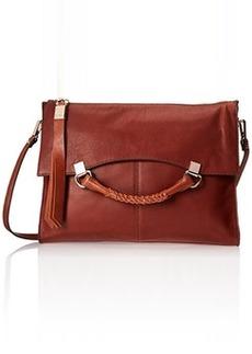 Kooba Handbags Nora Clutch