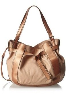 Kooba Handbags Parker Shoulder Bag