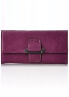 Kooba Handbags Tab Wallet