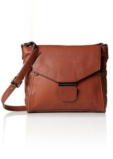 Kooba Handbags Taylor Cross Body