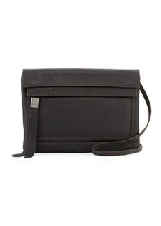 Kooba Julia Crossbody Bag, Black