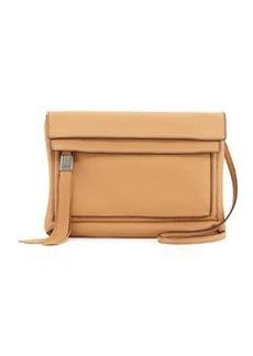 Kooba Julia Crossbody Bag, Camel