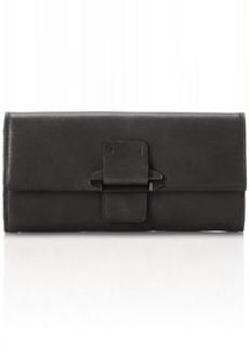 Kooba Tab Wallet