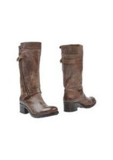 LA PERLA - Boots