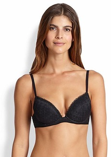 La Perla Anemone Push-Up Bra