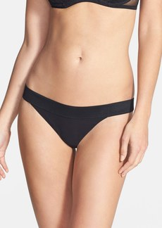 La Perla 'Ballade' Brazilian Bikini