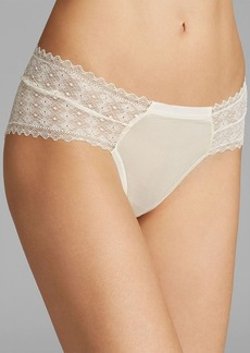 La Perla Bikini - Anemone #LPD0019060