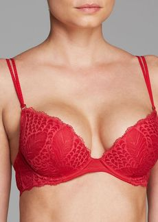La Perla Bra - Calla Push Up #LPD906145