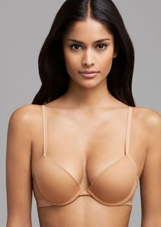 La Perla Bra - Evelina Push Up #LPD905793