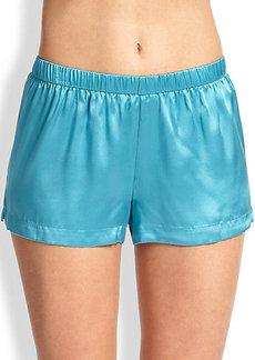 La Perla Dolce Shorts