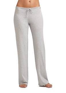 La Perla Lounge Drawstring Pants