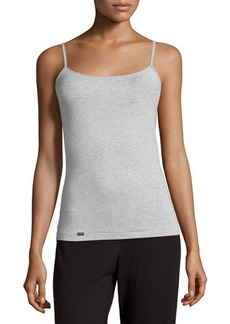 La Perla Scoop-Neck Camisole
