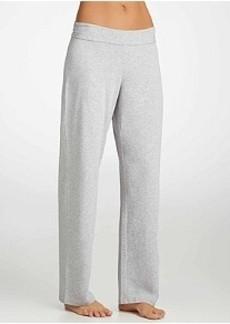 La Perla Studio Clara Yoga Pants
