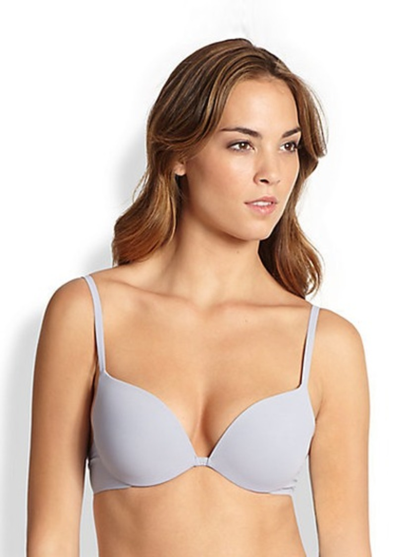 La Perla Studio Invisible Push-Up Bra