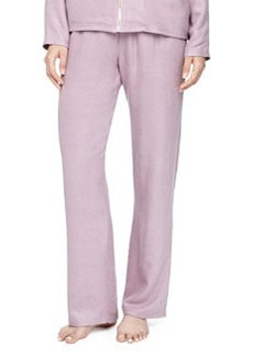 Studio Nicole Wide-Leg Pants   Studio Nicole Wide-Leg Pants