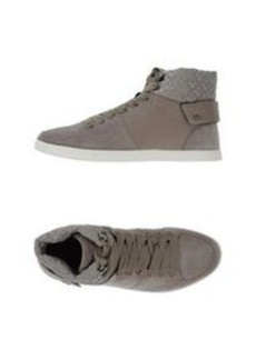 LACOSTE - High-tops