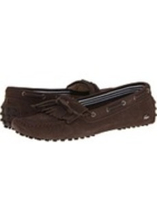 Lacoste Courcele5w