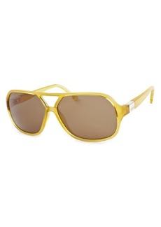 Lacoste Fashion Sunglasses