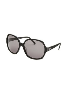 Lacoste Fashion Sunglasses