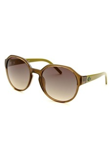 Lacoste Fashion Sunglasses Sunglasses