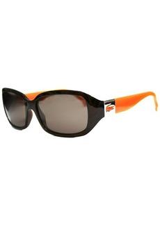 Lacoste L505S 209 58 Sunglasses