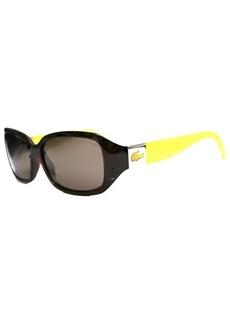 Lacoste L505S 210 58 Sunglasses