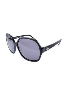 Lacoste L613S 001 58 Sunglasses