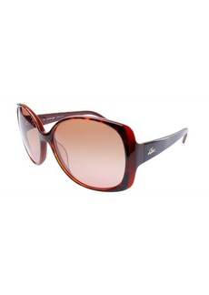 Lacoste L622S 214 56 Sunglasses
