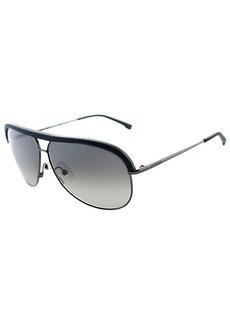 Lacoste LA 126 001 Sunglasses