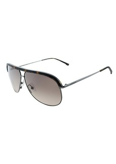 Lacoste LA 126 214 Sunglasses