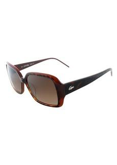 Lacoste LA 623 214 Sunglasses