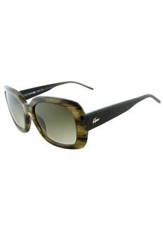 Lacoste LA 666 315 Sunglasses