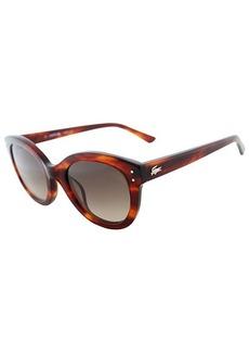 Lacoste LA 667 218 Sunglasses