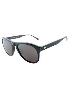 Lacoste LA 684 001 Sunglasses
