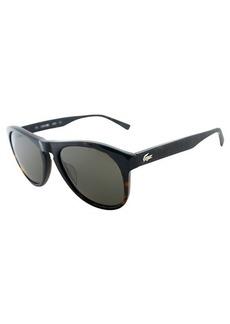 Lacoste LA 684 214 Sunglasses