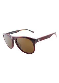 Lacoste LA 684 215 Sunglasses
