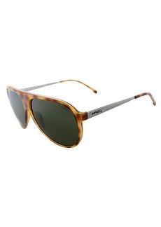 Lacoste LA 693 218 Sunglasses