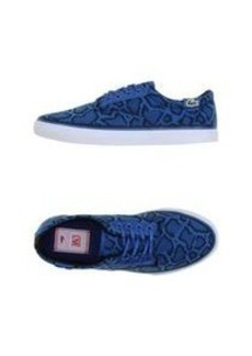 LACOSTE L!VE - Low-tops
