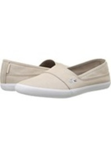 Lacoste Marice Lin