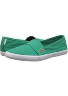 Lacoste Marice Res