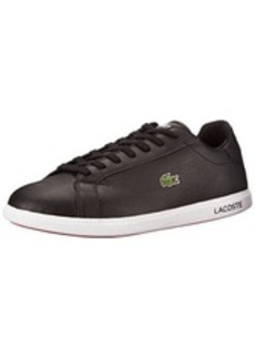 Lacoste Men's Graduate LCR Fashion Sneaker