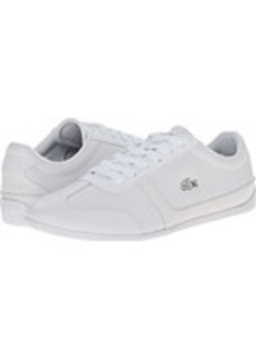 Lacoste Missano Sport RCT