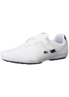 Lacoste Women's Arixia LCR Fashion Sneaker