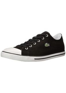 Lacoste Women's L27 Low-Top Sneaker