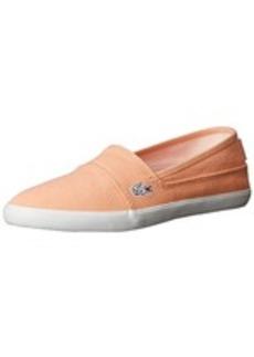 Lacoste Women's Marice ENS Fashion Sneaker