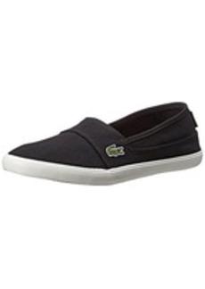 Lacoste Women's Marice LCR Fashion Sneaker