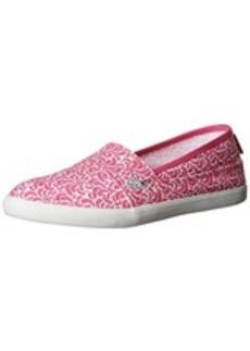Lacoste Women's Marice LMC Fashion Sneaker