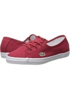 Lacoste Ziane Chunky LCR