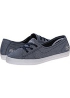 Lacoste Ziane Chunky Lin